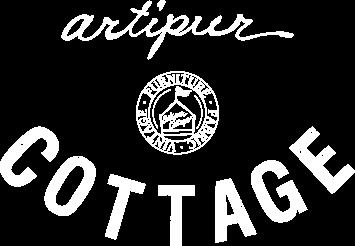 artipurCOTTAGE