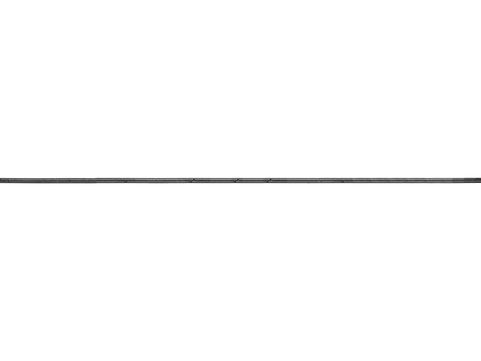 マルチバー(100cm)
